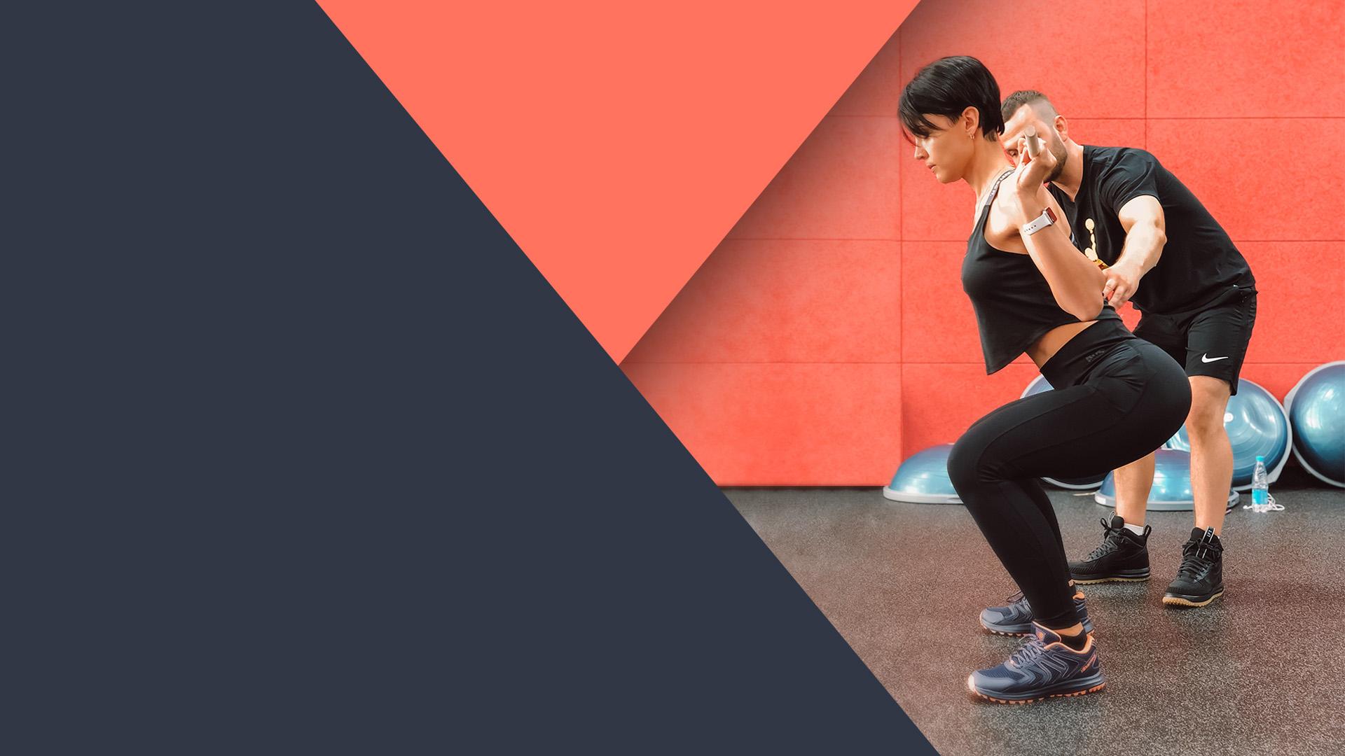 Семинар «Силовой тренинг со свободными весами»